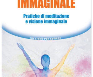 Imaginal Mindfulness School